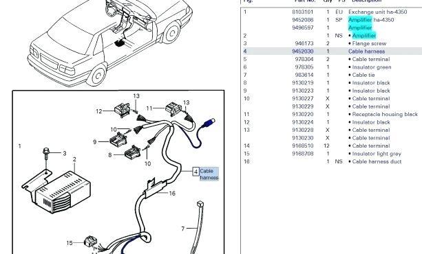 [DIAGRAM_3US]  ZL_1136] Obd2 Alternator Wiring Diagram Honda Civic Obd2 Alternator Plug Schematic  Wiring | Honda Alternator Wiring Diagram |  | Heli Xeira Mohammedshrine Librar Wiring 101