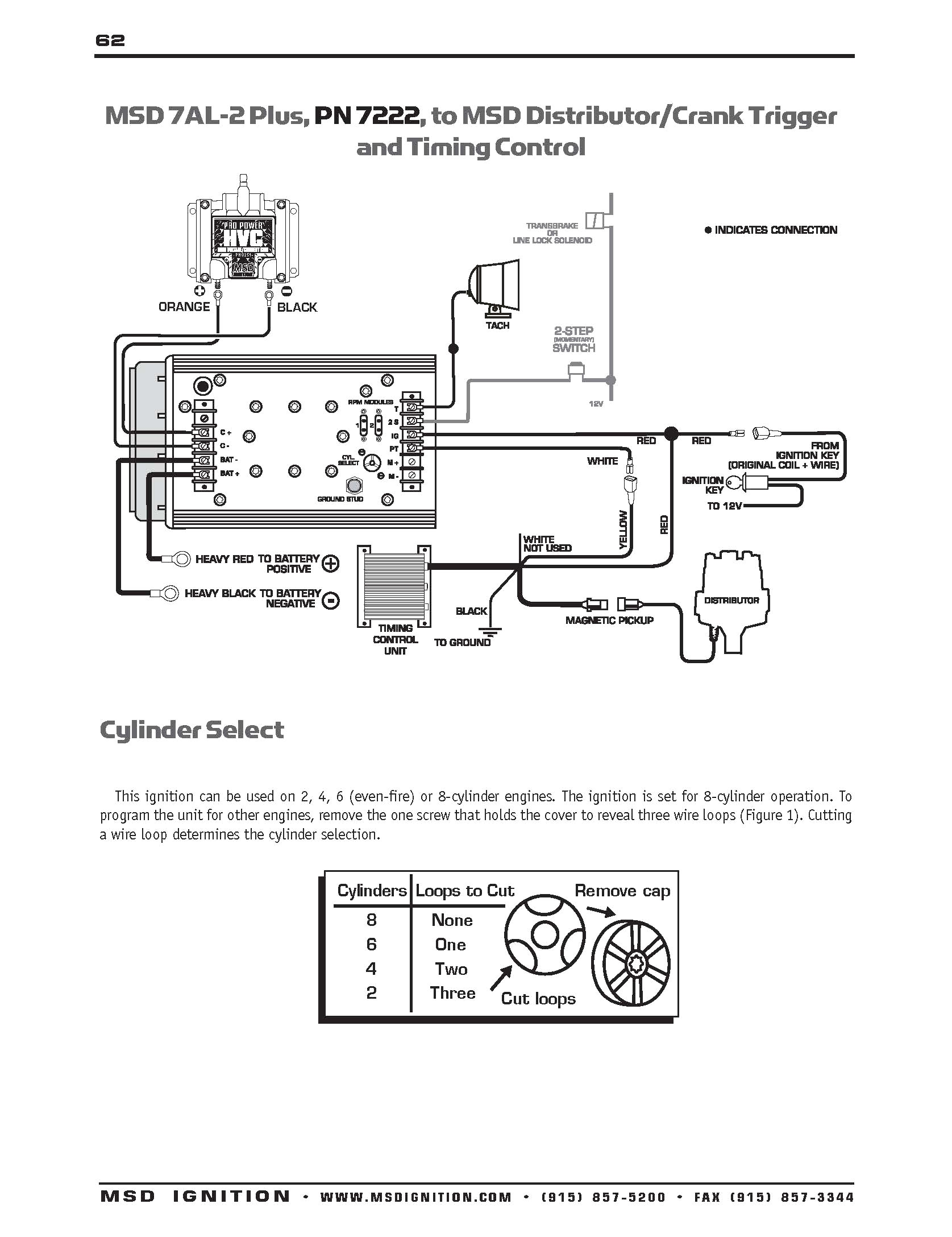 msd tach adapter wiring diagram mopar 7al 2 wiring diagram dat wiring diagrams  7al 2 wiring diagram dat wiring diagrams