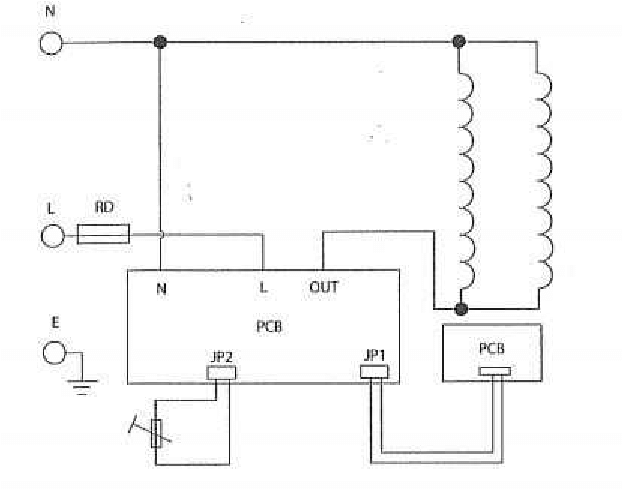 YG_3537] Electric Cooker Wiring Diagram Electric Oven Wiring Diagram  Electric Download DiagramElae Xaem Mohammedshrine Librar Wiring 101