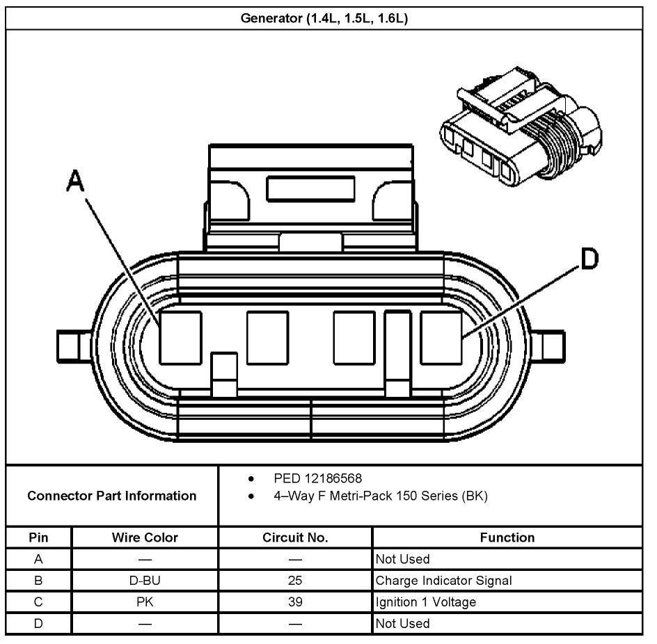 Alt Wire Diagram Ls1 2007 Mini Cooper Fuse Diagram For Wiring Diagram Schematics