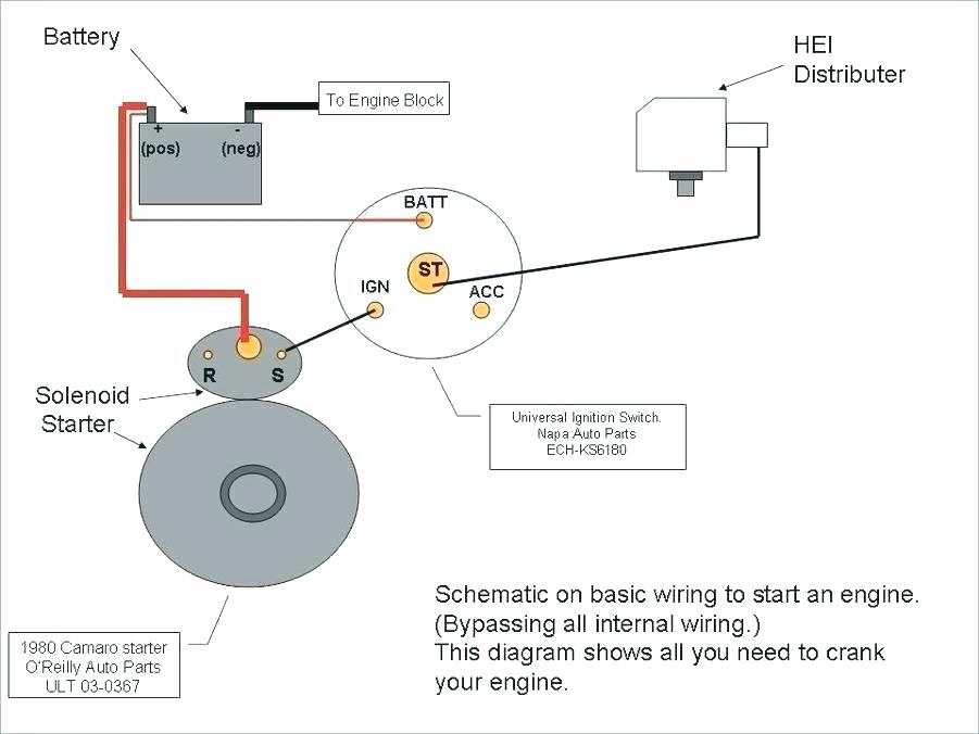 [DIAGRAM_38YU]  DH_8636] Chevy 350 Starter Wiring Diagram 1970 Corvette Vacuum Diagram How  To Wiring Diagram | Chevy Starter Wiring Diagram |  | Phil Hendil Mohammedshrine Librar Wiring 101