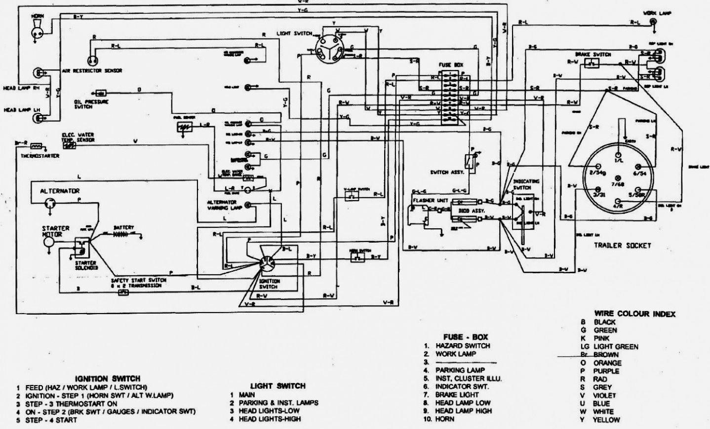 hg_0758] john deere 4230 starter wiring diagram on john deere 445 ...  barba elec mohammedshrine librar wiring 101