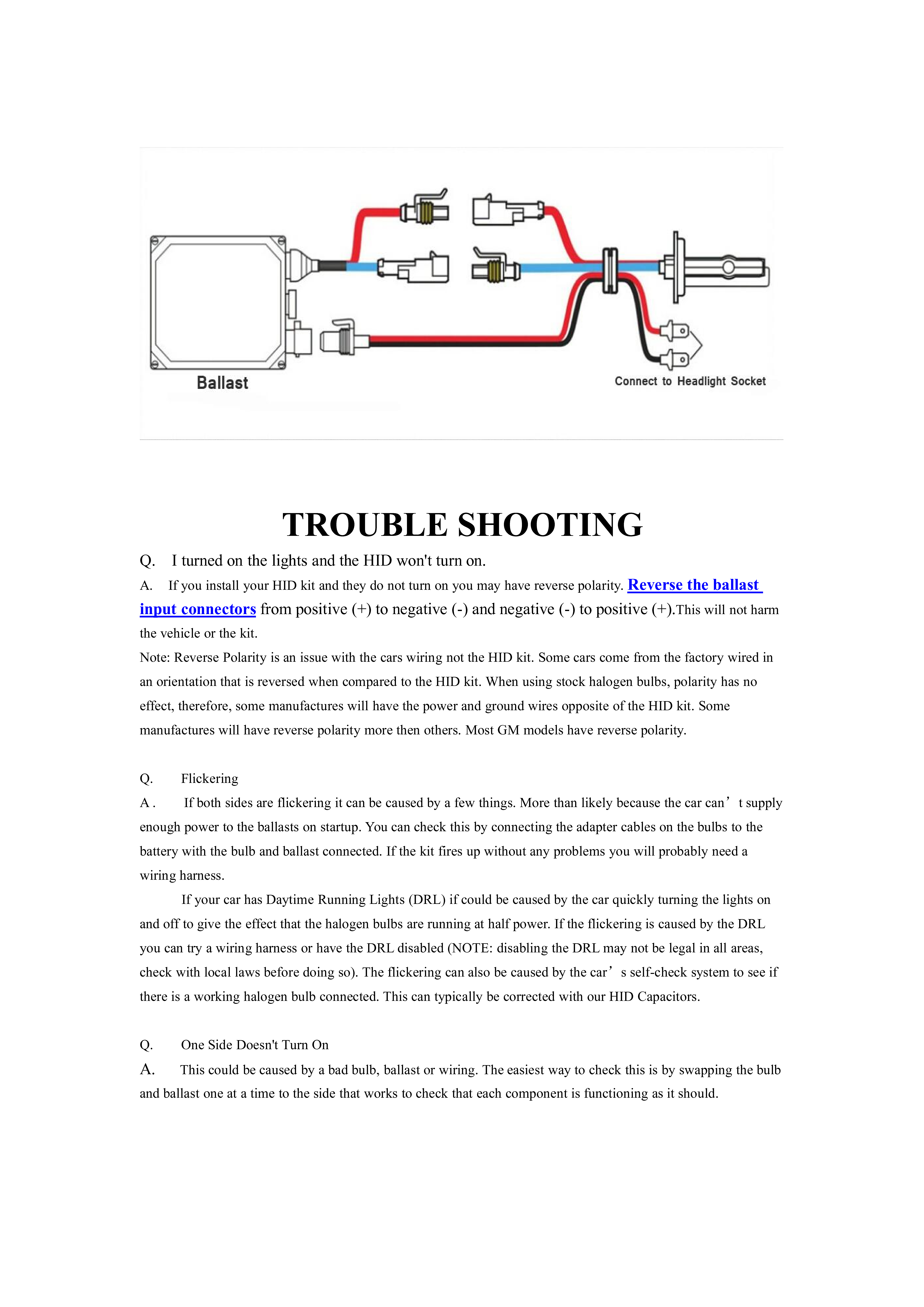 [NRIO_4796]   CG_6159] H4 Hid Headlight Wiring Diagram Free Download Wiring Diagram  Schematic Wiring | Ford Hid Headlights Wiring Diagram |  | Proe Gue45 Mohammedshrine Librar Wiring 101