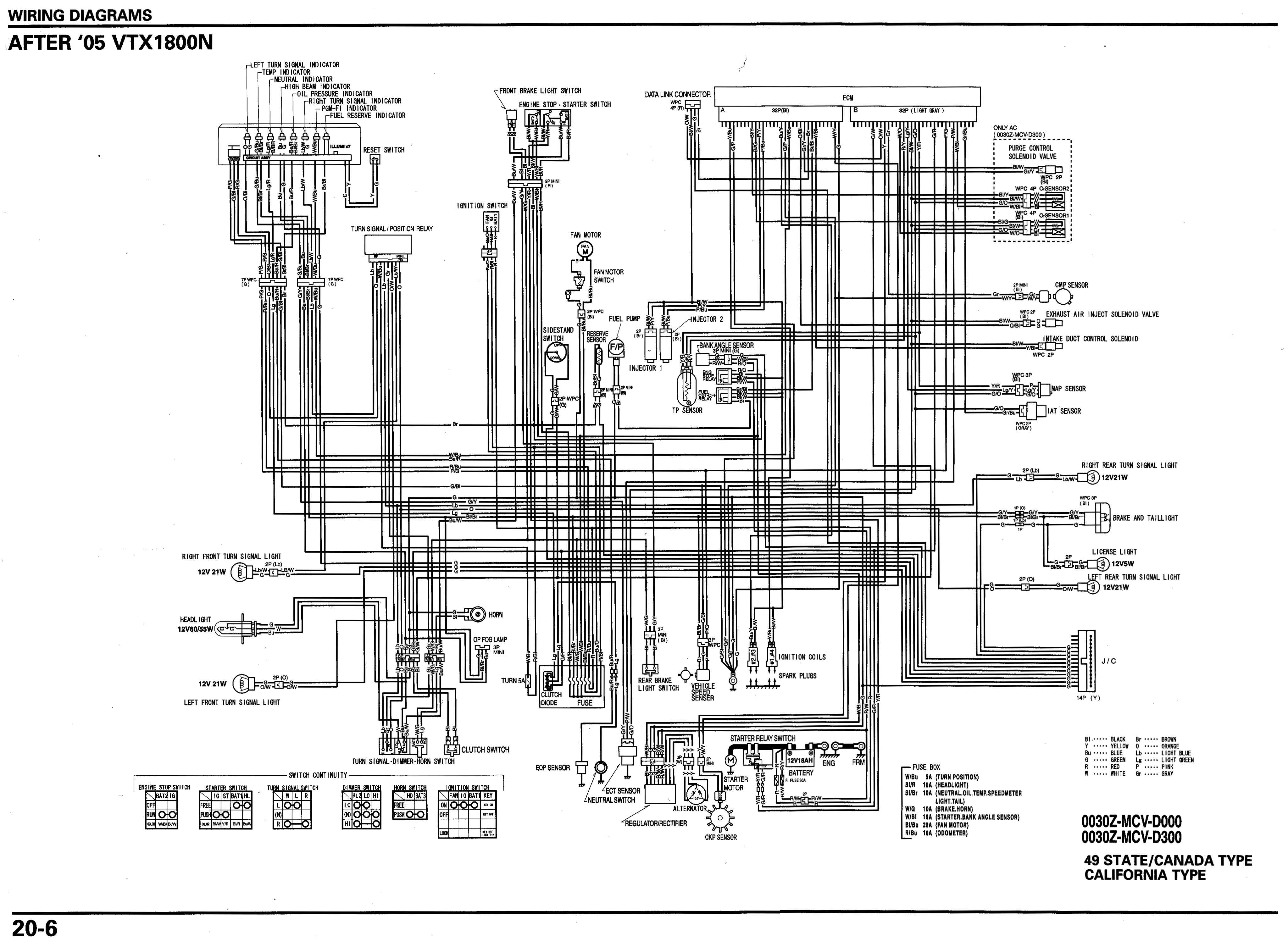VS_5497] Victory Stereo Wiring Diagram Download Diagram