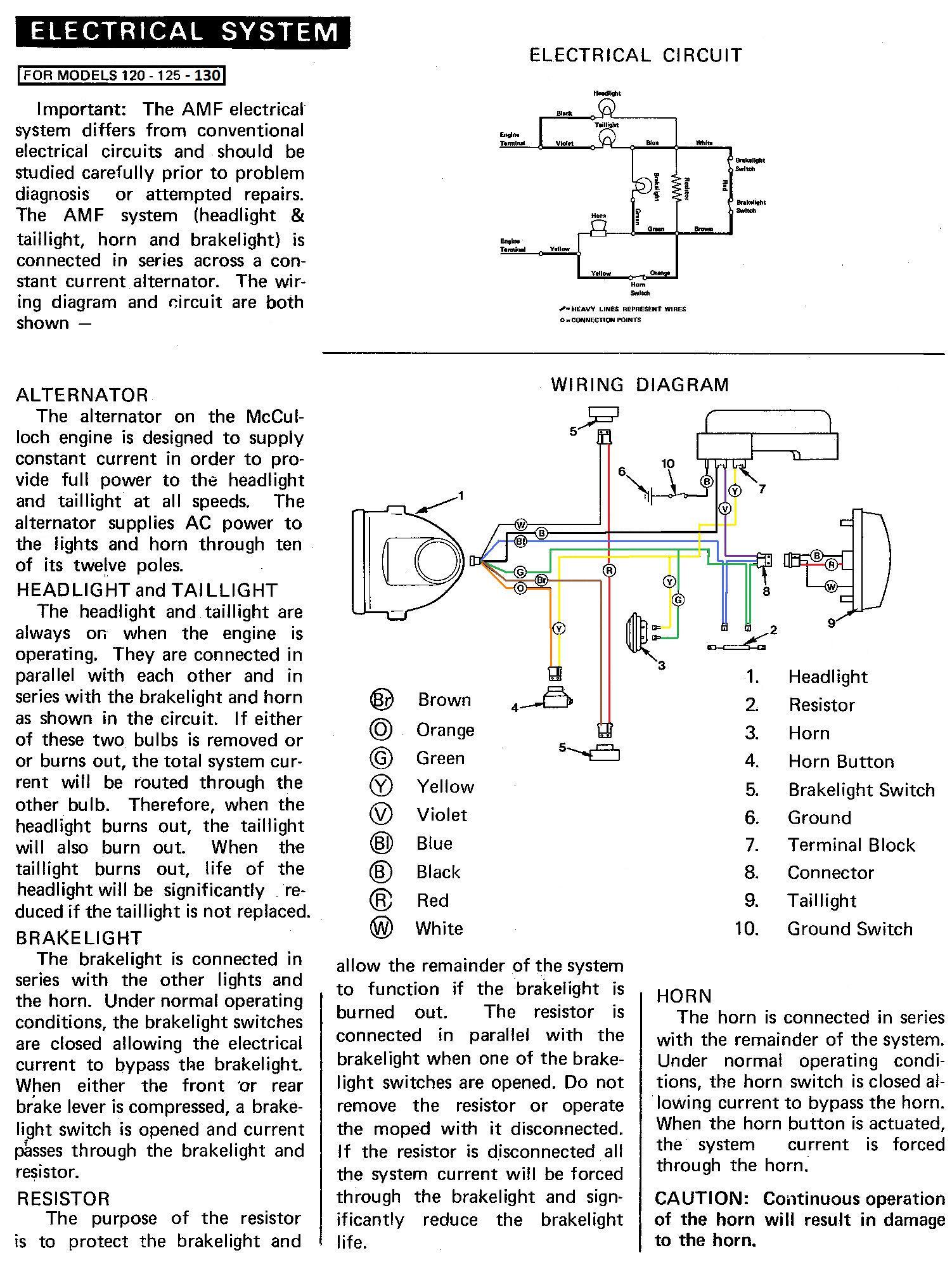 WX_1285] Whizzer Wiring Diagram Wiring Diagram | Whizzer Wiring Diagram |  | Unec Umng Bepta Mohammedshrine Librar Wiring 101