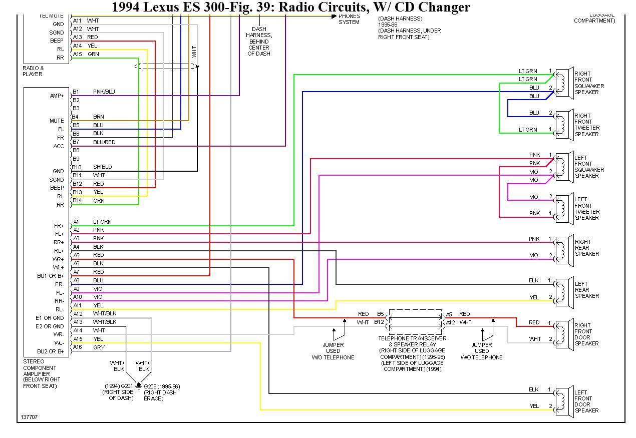[SCHEMATICS_4HG]  Sc300 Radio Wiring Diagram Lexus Commercial Wiring Jobs -  piping.mangga.astrea-construction.fr   Lexus Sc300 Radio Wiring      astrea-construction.fr