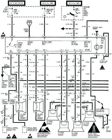 VV_3413] 1985 Monte Carlo Wiring Harness Wiring DiagramOtaxy Wigeg Mohammedshrine Librar Wiring 101