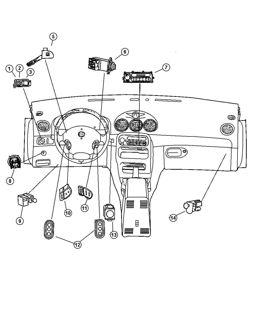 Xa 9236 9119352190 Electric Range Door Lock Parts Diagram Download Diagram