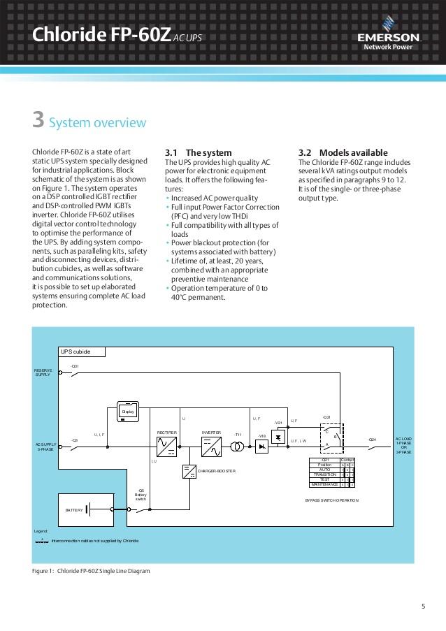 04 60 wiring diagram lt 5311  chloride ups circuit diagram  lt 5311  chloride ups circuit diagram