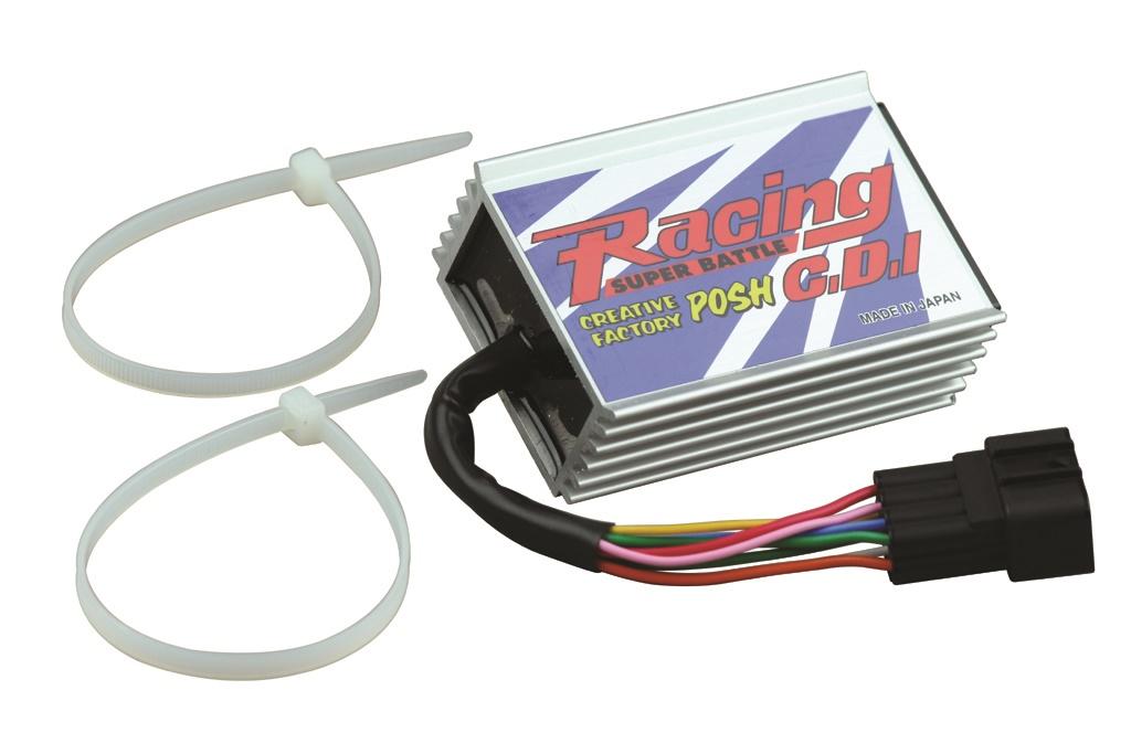Ld 5448  Wiring Diagram Posh Cdi Wiring Diagram