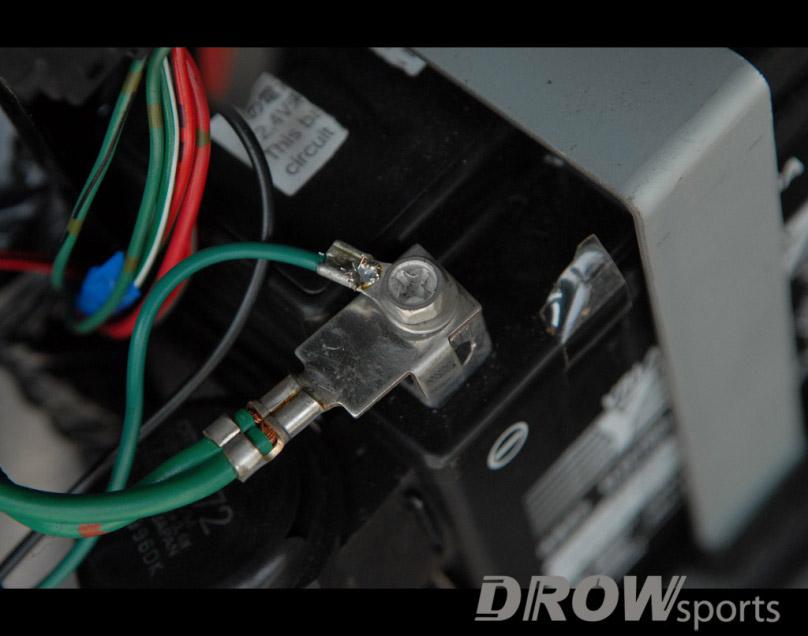 Nb 6612  Wiring Diagram Posh Cdi Wiring Diagram
