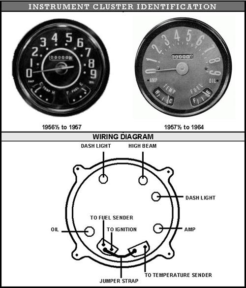 willys wagon wiring diagram gf 9447  1964 willys truck wiring diagram wiring diagram  1964 willys truck wiring diagram wiring