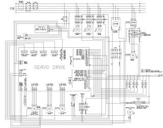 Marvelous Cnc Mill Diagram Wiring Diagram Wiring Cloud Hisonepsysticxongrecoveryedborg
