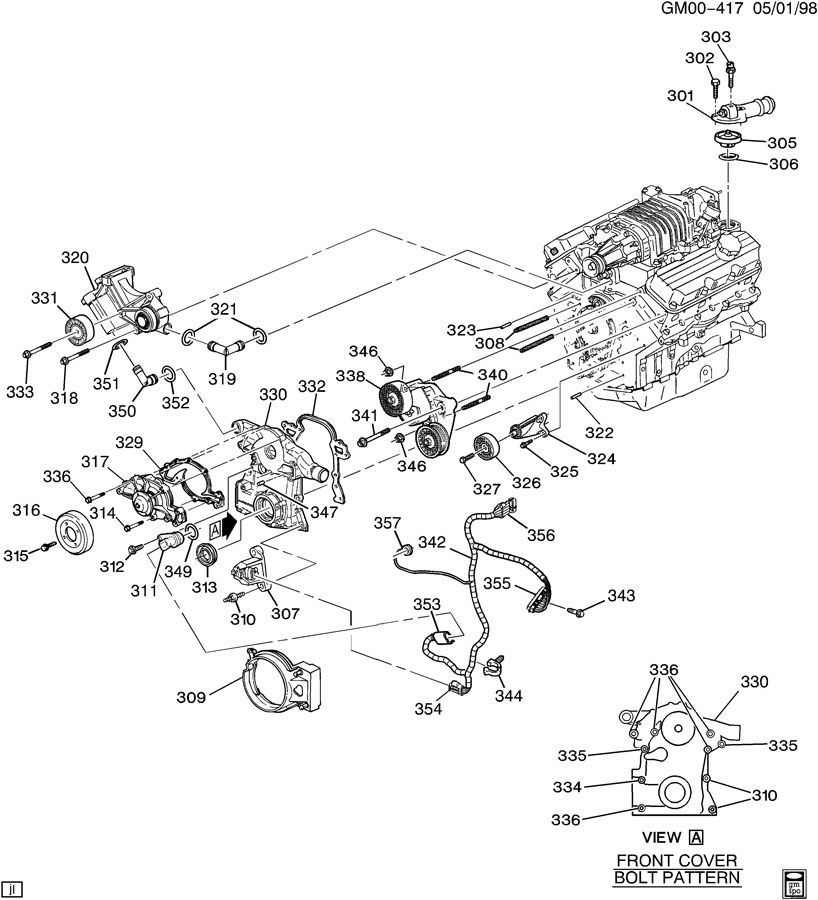 pontiac 3 8l engine diagram - data wiring diagram cute-pipe -  cute-pipe.vivarelliauto.it  vivarelliauto.it