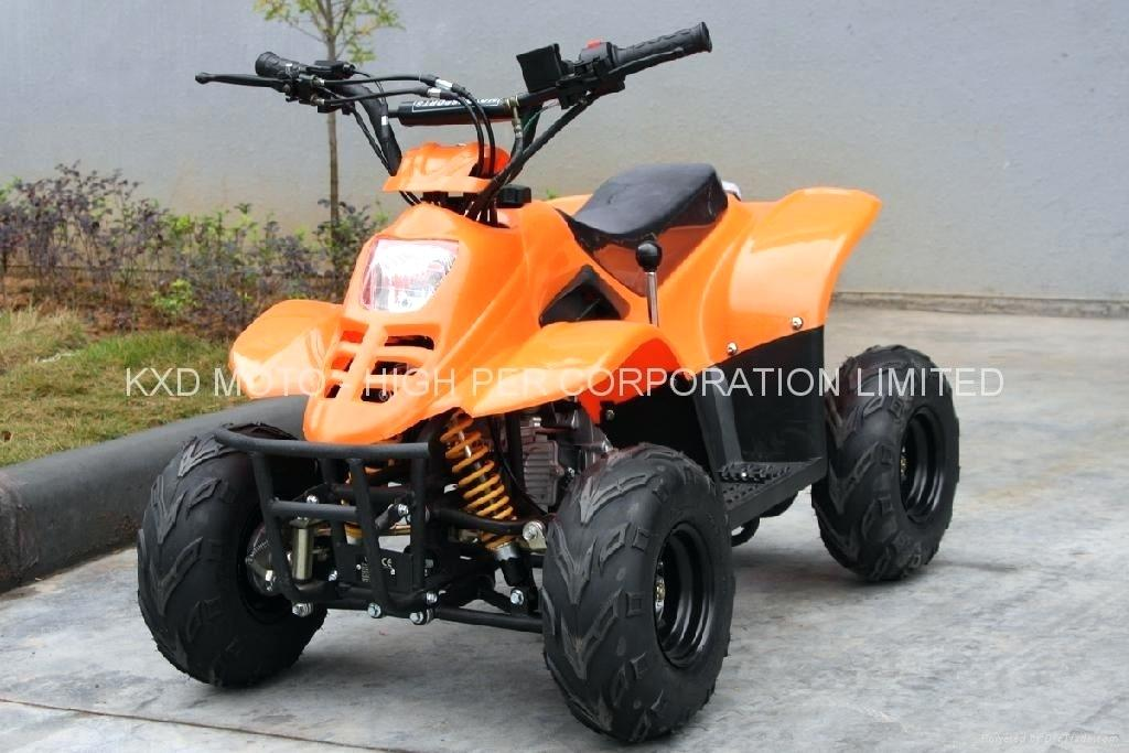 Marvelous 70Cc Atv Engine Roketa Parts Wiring Diagram Querenciagreen Org Wiring Cloud Photboapumohammedshrineorg
