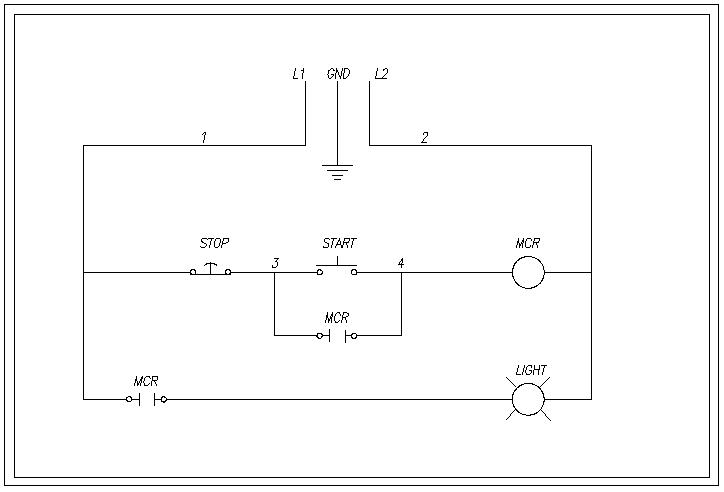 Swell Relay Wiring Diagram 6 Pole Basic Electronics Wiring Diagram Wiring Cloud Mousmenurrecoveryedborg