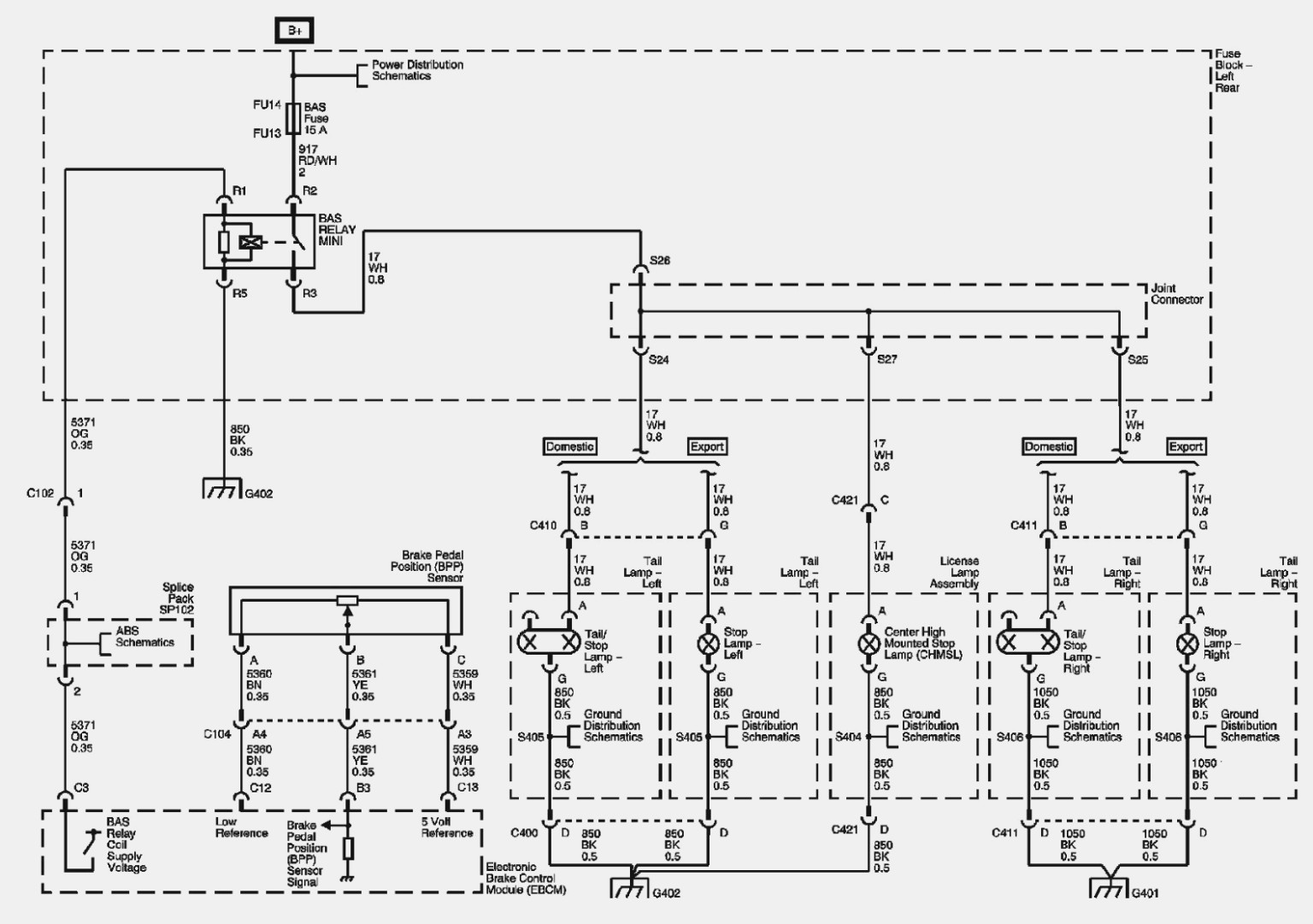 [DIAGRAM_5FD]  AW_5499] Cadillac Srx Wiring Harness Schematic Wiring | Cadillac Srx Wiring Diagram |  | Stap Tixat Mohammedshrine Librar Wiring 101