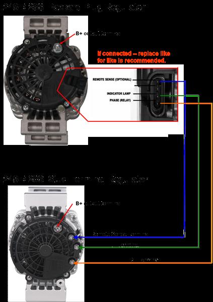 [SCHEMATICS_4HG]  MO_4613] Wiring Diagram Furthermore Delco Remy Alternator Wiring Diagram  Schematic Wiring | Delco Remy Plug Wiring Diagram |  | Umng Hicag Umng Mohammedshrine Librar Wiring 101
