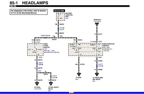 [DIAGRAM_1CA]  AY_9774] 2000 Ford Windstar Vacuum Diagram All Image About Wiring Diagram  And Wiring Diagram | 2000 Ford F53 Wiring Diagram |  | Staix Bocep Mohammedshrine Librar Wiring 101