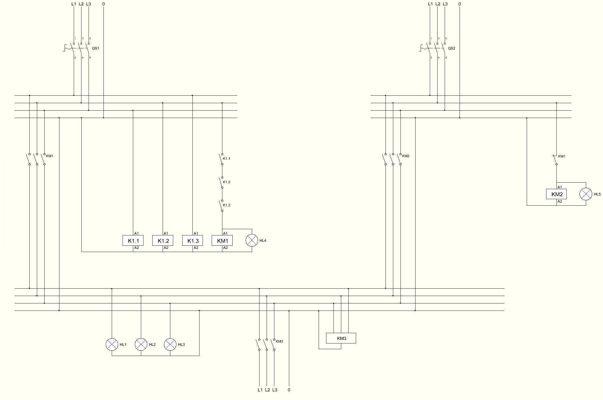 XC_9206] Automatic Transfer Switch Wiring Diagram Free DiagramUmng Usly Targ Weasi Intel Monoc Iosco Bemua Mohammedshrine Librar Wiring  101