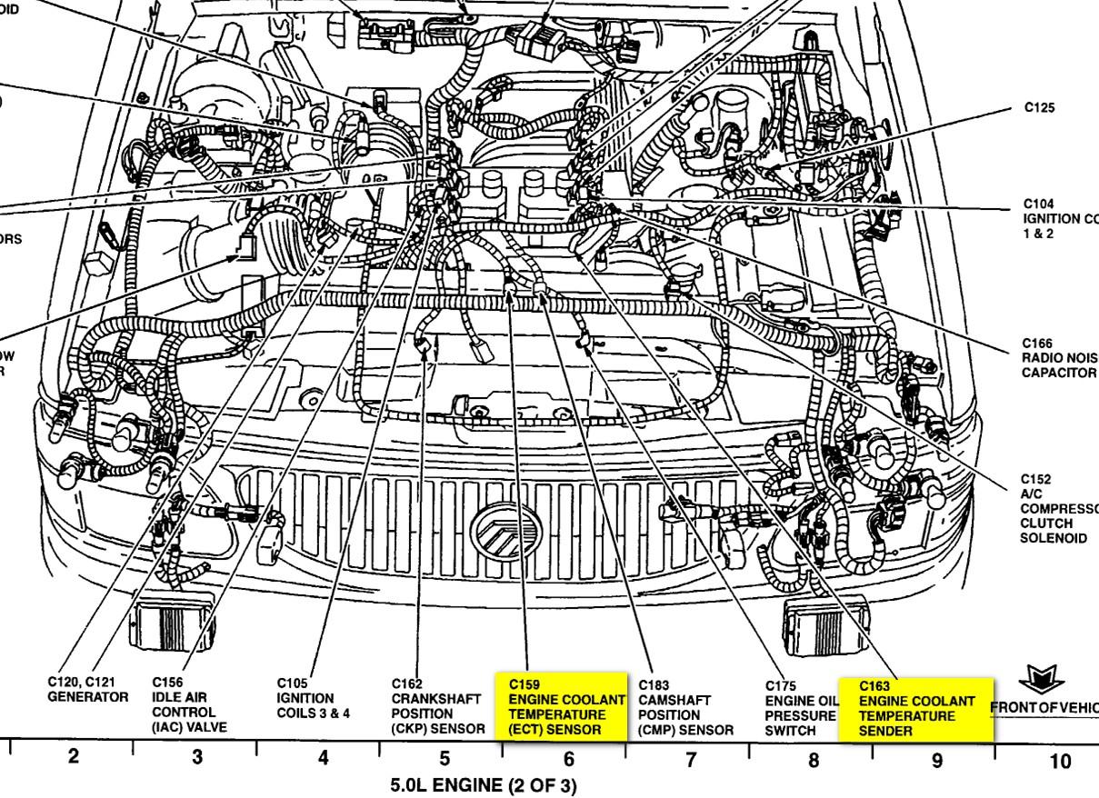sw_9028] rear end for 1998 mercury grand marquis wiring diagram wiring  diagram  perm scoba grebs groa ation syny momece none inki isra mohammedshrine  librar wiring 101