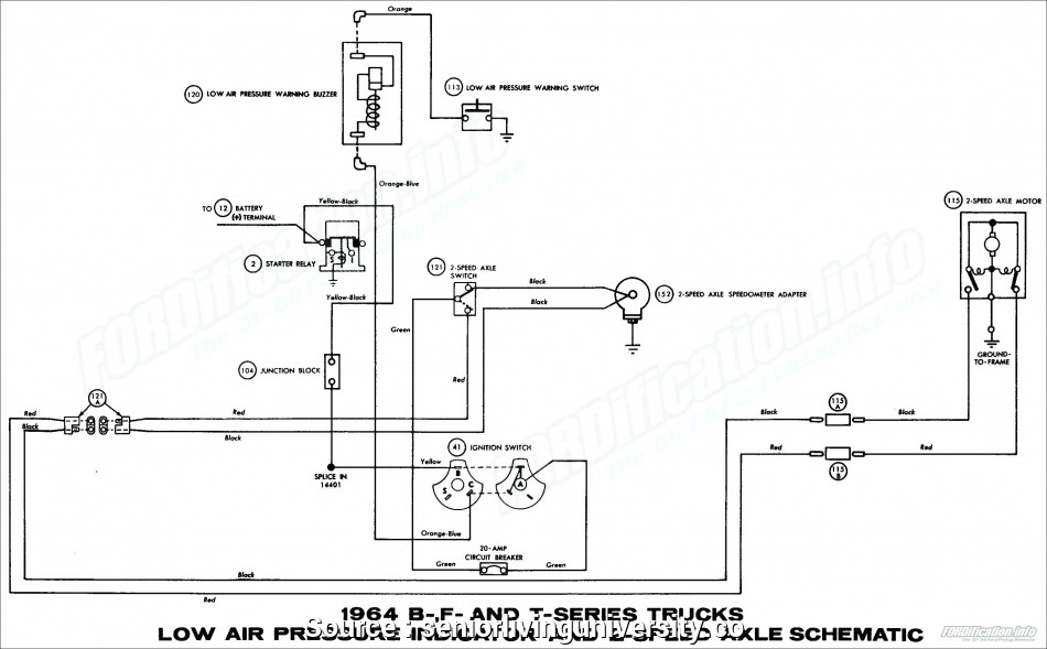 Ge Motor Starter Wiring Diagram from static-assets.imageservice.cloud