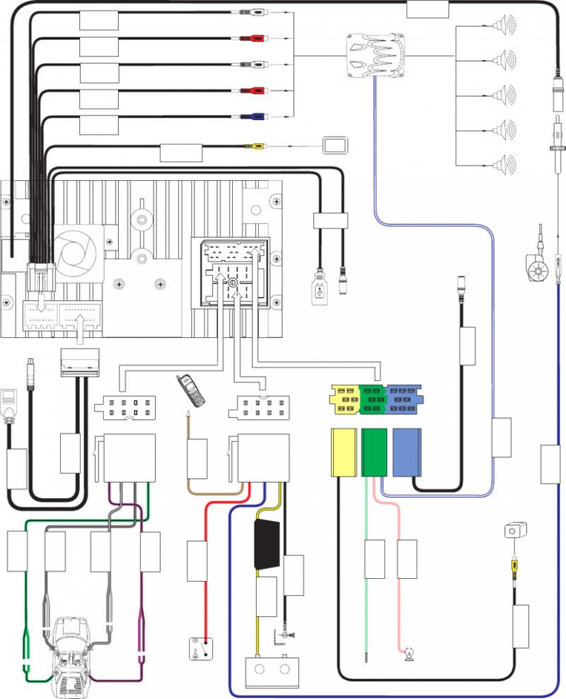 Terrific Uv10 Wiring Diagram Basic Electronics Wiring Diagram Wiring Cloud Gufailluminateatxorg