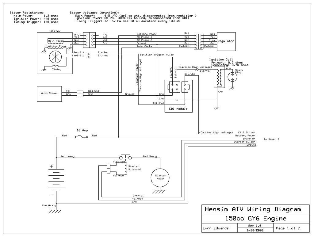 Admirable Viper Jr Eton 40 Ignition Wiring Diagram Wiring Library Wiring Cloud Licukosporaidewilluminateatxorg