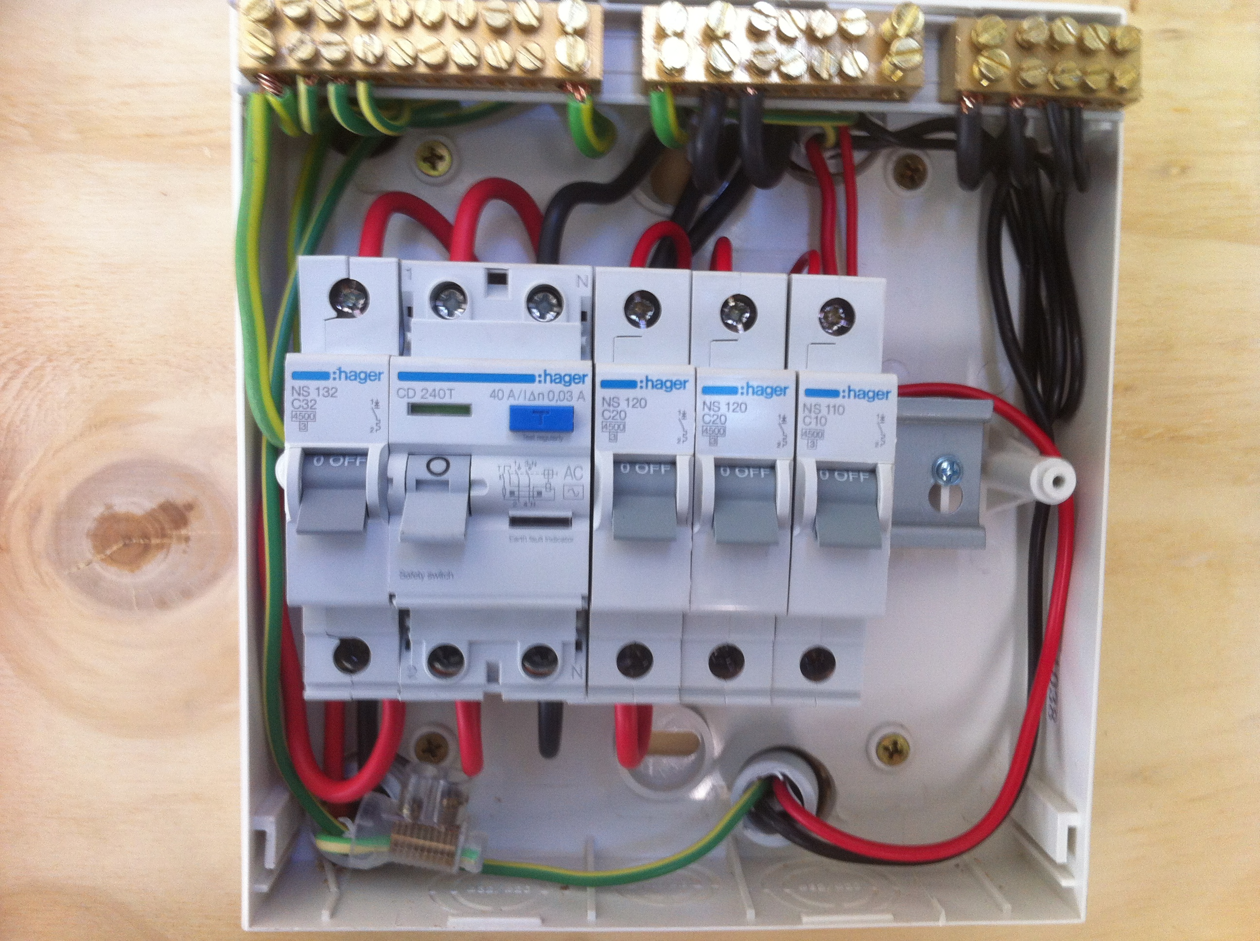 Lm 5189  Shed To House Wiring Diagram Schematic Wiring