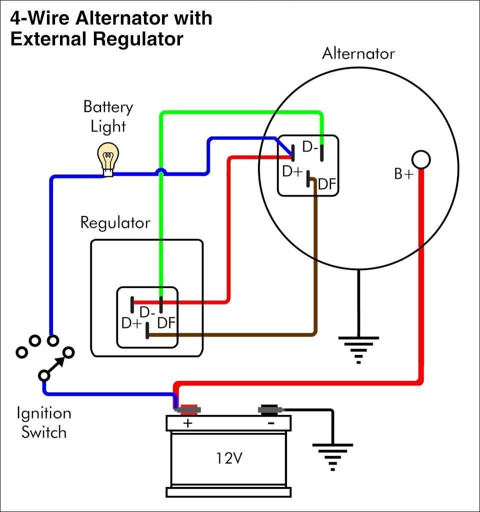 XR_5642] Diagram Wiring Moreover One Wire Alternator Wiring Diagram On Gm  10SiCran Benkeme Mohammedshrine Librar Wiring 101