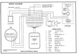 [FPWZ_2684]  WY_9468] Viper Wiring Diagram Model 4250 Wiring Diagram   Viper 1000 Wiring Diagram      Kapemie Aesth Jidig Isra Mohammedshrine Librar Wiring 101