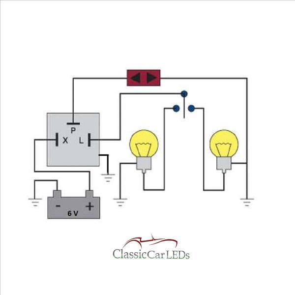 EW_9377] Flasher Relay Wiring Diagram Flasher Relay Wiring Diagram Free  DiagramNuvit Inrebe Mohammedshrine Librar Wiring 101