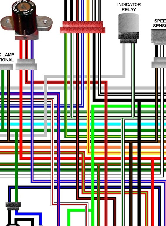 zb_2675] 2003 honda shadow wiring diagram schematic wiring  leona siry inama mohammedshrine librar wiring 101
