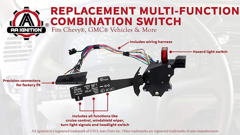 [DIAGRAM_5FD]  KX_3995] Automotive Wiring Pigtails Free Diagram | Wiring Diagram Pigtails For Automotive |  | Lline Garna Mohammedshrine Librar Wiring 101