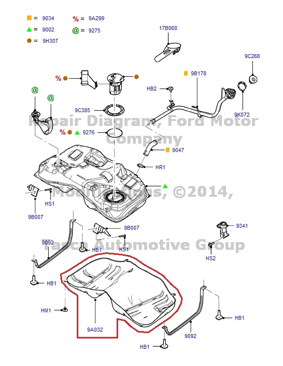 lx_0037] fms audio wiring diagram mct006g2 b wiring diagram  rmine shopa mohammedshrine librar wiring 101
