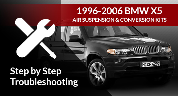Miraculous Bmw X5 Rear Air Suspension Pump On Wiring Diagram 2003 Bmw X5 Rear Wiring Cloud Hemtegremohammedshrineorg