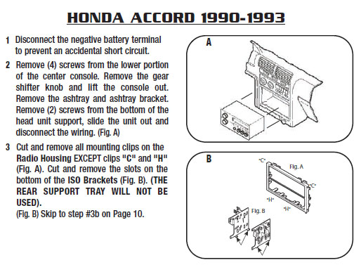 Stereo Wiring Diagram 96 Honda Accord Nissan Altima Fuse Box Clicking For Wiring Diagram Schematics