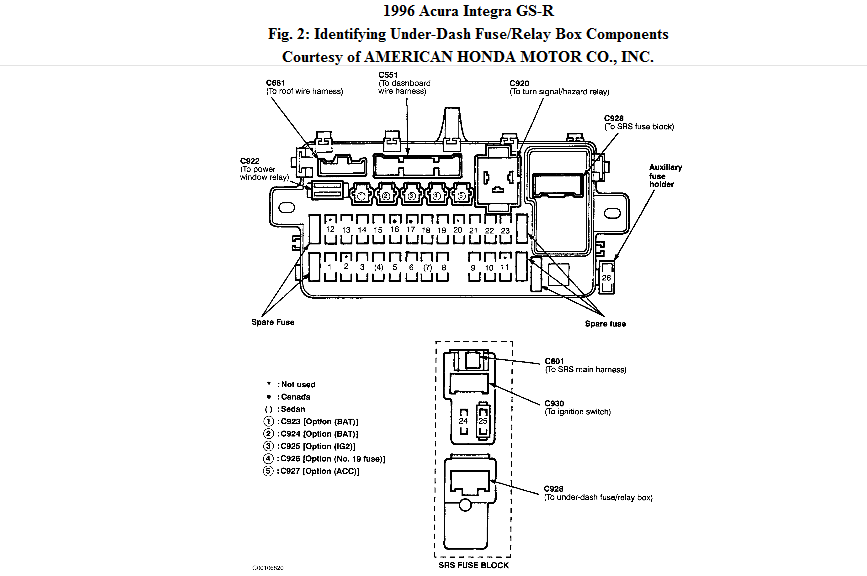 Ng 7295 96 Honda Civic Stereo Wiring Diagram Get Free Image About Wiring Wiring Diagram