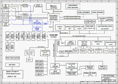 94v-0 schematic pdf