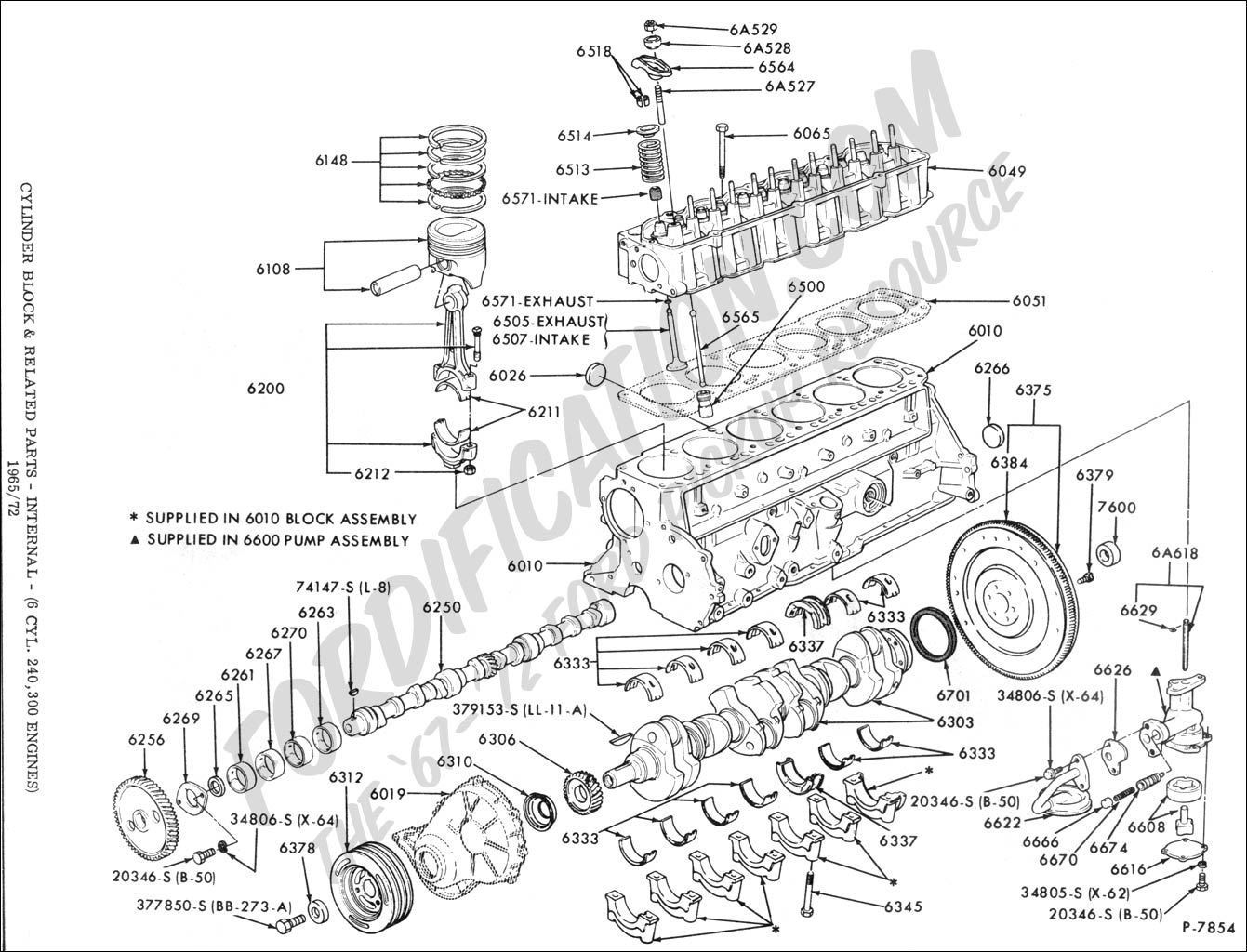 [SCHEMATICS_4ER]  CF_9038] 1997 Jeep Wrangler Engine On Jeep Inline Six Engine Diagram  Download Diagram   Chevy Straight Six Engine Diagram      Xeira Hyedi Mohammedshrine Librar Wiring 101