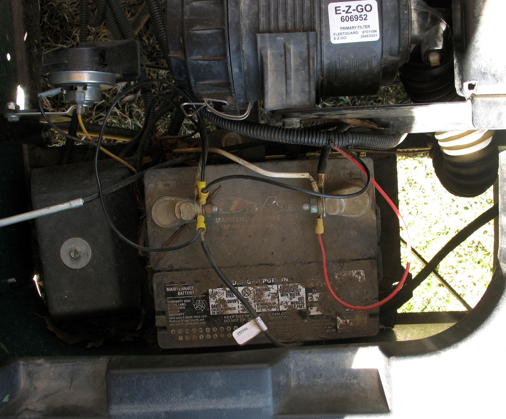 1985 ez go wiring diagram fd 5811  wiring diagram golf carts ez go together with harley golf  wiring diagram golf carts ez go