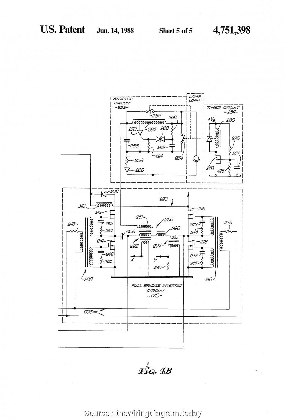 DIAGRAM] Bodine B50st Wiring Diagram FULL Version HD Quality Wiring Diagram  - OKCWEBDESIGNER.KINGGO.FRokcwebdesigner kinggo fr