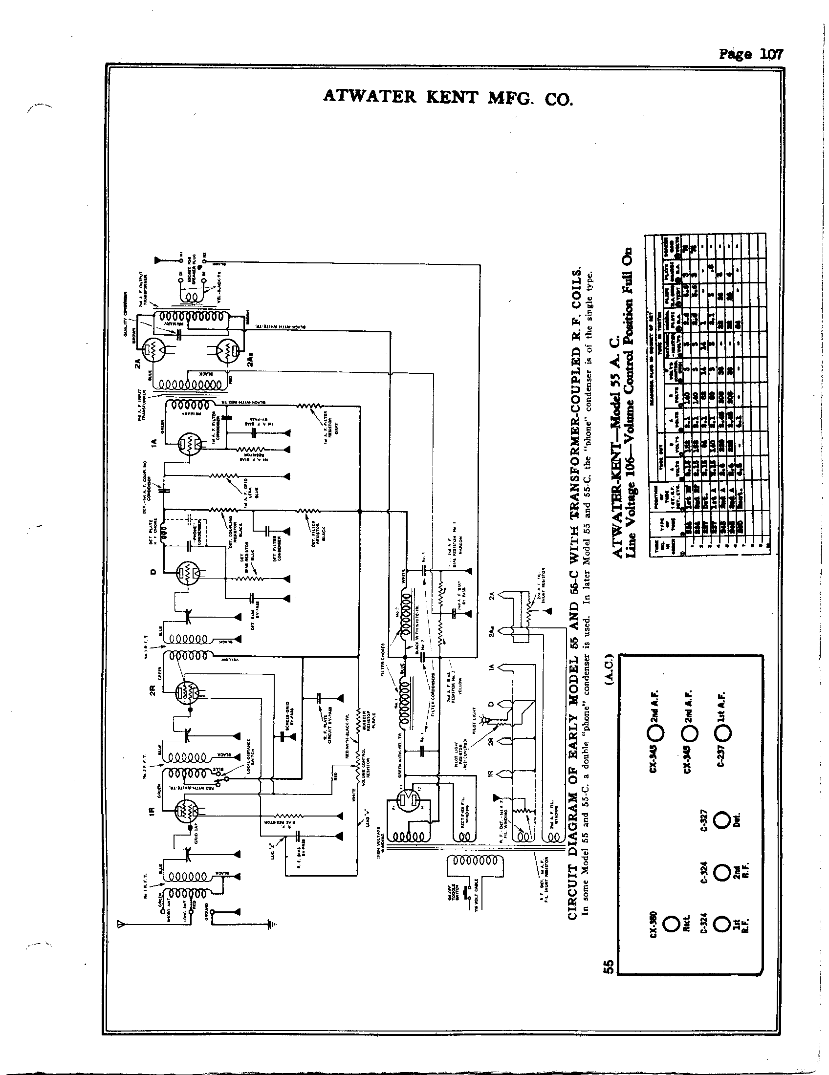 HZ_9190] Air Conditioner Wiring Diagram Asv Rc85 Schematic WiringIsop Comin Exmet Wned Vira Tixat Mohammedshrine Librar Wiring 101