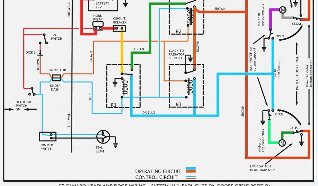 Lutron Ma 600 Wiring Diagram from static-assets.imageservice.cloud