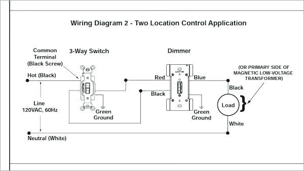 [SCHEMATICS_48EU]  MR_5920] Maestro Dimmer Wiring Diagram Free Diagram | Dv Dt Lutron Wiring Diagram |  | Winn Mentra Mohammedshrine Librar Wiring 101
