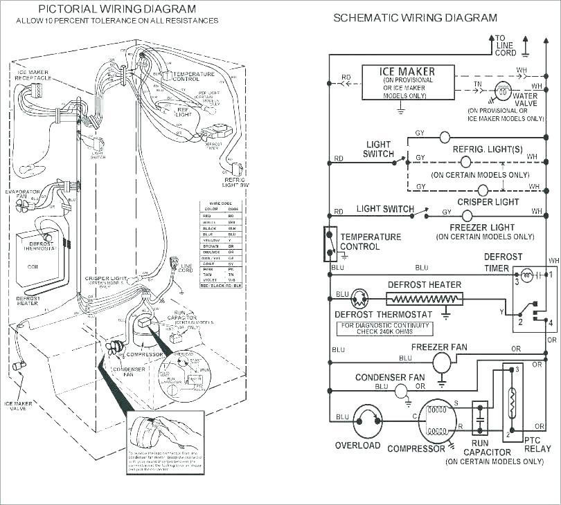 fw_1009] wiring harness diagram also haier refrigerator refrigerator parts wiring  diagram  ostom shopa mohammedshrine librar wiring 101