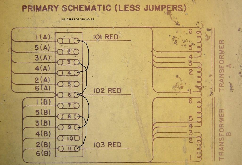 NX_2674] Miller 200 Welder Wiring Diagram For A Free Image Wiring Diagram  Download DiagramAspi Gritea Mohammedshrine Librar Wiring 101