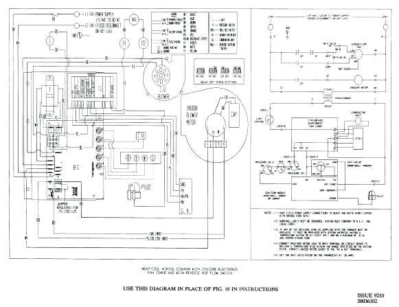 Old Ducane Oil Furnace Wiring - Fuel Filter Cap  cars-fuseboxs.au-delice-limousin.frBege Place Wiring Diagram - Bege Wiring Diagram Full Edition