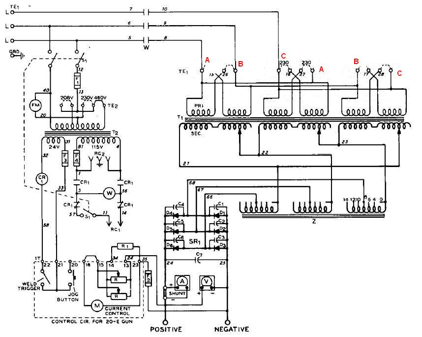 Miller Maxstar 200 Wiring Diagram from static-assets.imageservice.cloud