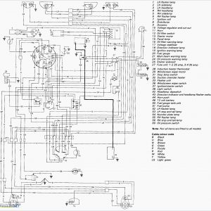 Superb Bmw E46 M3 Wiring Diagram Unique M3 E46 Wire Diagram Wiring Library Wiring Cloud Orsalboapumohammedshrineorg